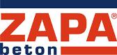 zapa_beton_logo