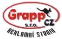 logo_grapp