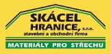 logo_skacel