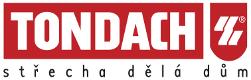 logo_tondach